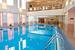 PERFECT SPA  HOTEL - 2012