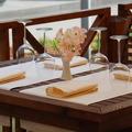 Amber Spa Boutique Hotel  -ПОБЕДИТЕЛЬ в номинации PERFECT WELLNESS HOTEL - 2012