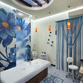Центр здоровья и красоты «Махараджа Yoga & SPA»