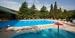 PERFECT HOTEL / RESORT SPA