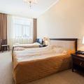 TES-hotel Resort & SPA