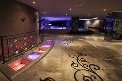 SAM RAAN SPA & WELLNESS CENTER