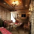 Спа-отель «LUCIANO»