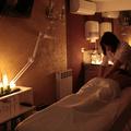 Клиника эстетической косметологии «LA BIOSTHETIQUE»