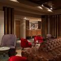 Бальнеологический отель Rosa Springs 4*