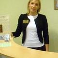 Мария Чикина (Карелия)