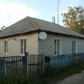 Дом в деревне Гирьи