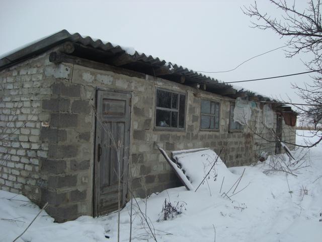погода курская область беловский район с белица