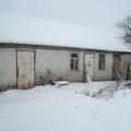 Дом в слободе Белая