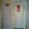 Трехкомнатная квартира в городе Грайворон