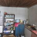 Дом с удобствами в Ракитном