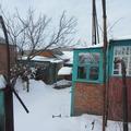 Дом с удобствами в поселке Томаровка