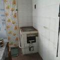 Недостроенный дом в городе Грайвороне
