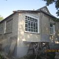 Дом в селе Октябрьская Готня