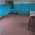 Дом без удобств в поселке Томаровка
