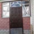Дом в городе Грайворон