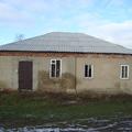 Дом в селе Бобрава под коммерческую недвижимость
