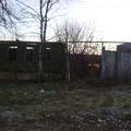 Участок под ИЖС в селе Лошаковка