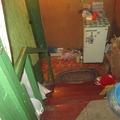 Однокомнатная квартира в городе Грайворон