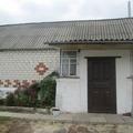 Дом в селе Репяховка 94кв.м