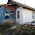 Дешевый дом в селе Центральное