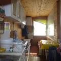 Дом 56 кв.м в селе Чистополье