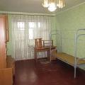 Однокомнатная квартира в поселке Красная Яруга
