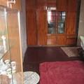 двухкомнатная квартира в поселке Борисовка