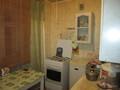 Однокомнатная квартира 39кв.м в поселке Красная Яруга