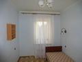 Сдается двухкомнатная квартира в поселке Пролетарский