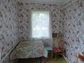 Дом 100 кв.м с удобствами в селе Вязовое