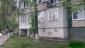 Двухкомнатная квартира на Чапаева 24
