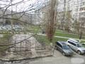 Трехкомнатная квартира в Белгороде по улице Чапаева д.28