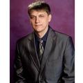 Денисов Михаил Николаевич