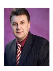 Сопин Виктор Олегович