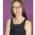 Кузьмина Лариса Петровна