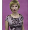 Теньковских Ольга Николаевна