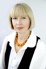 Сафронова Лариса Валентиновна - заместитель директора по административно-хозяйственной работе