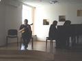 Концерт Гарипова Руслана