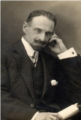 Андреев Василий Васильевич