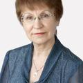 Арканова Галина Ивановна