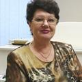 Манжура Ольга Николаевна