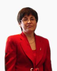 Абдразакова Лилия Нуровна