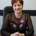 Харченко Нина Анатольевна
