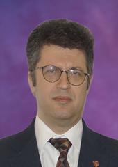 Корнишин Игорь Владимирович