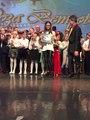 XXII Международный конкурс детского и юношеского творчества