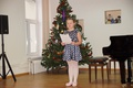 Школьный конкурс учащихся фортепианного отделения «Музыкальный калейдоскоп»