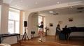 П Р ОТ О К О Л VI Открытого городского конкурса юных исполнителей на духовых и ударных инструментах.