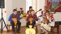 II Окружной конкурс оркестров и ансамблей народных инструментов «Содружество Югры»: итоги