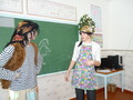 Фатеева Л.Л.